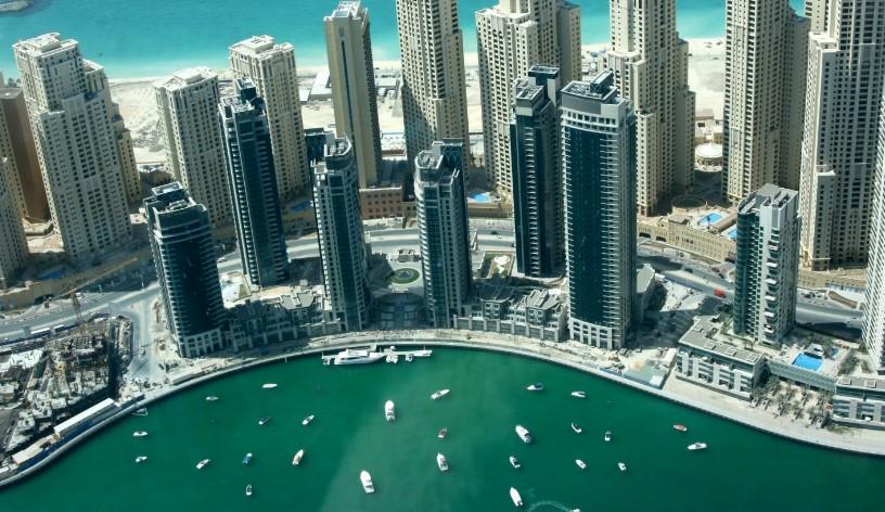 Погода в Дубае в марте фото