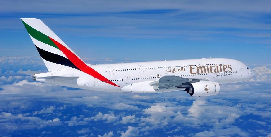Сколько лететь до Дубая из Москвы фото