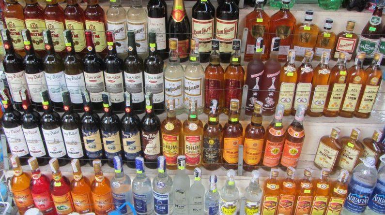 Дубай где купить алкоголь дома в швейцарских альпах