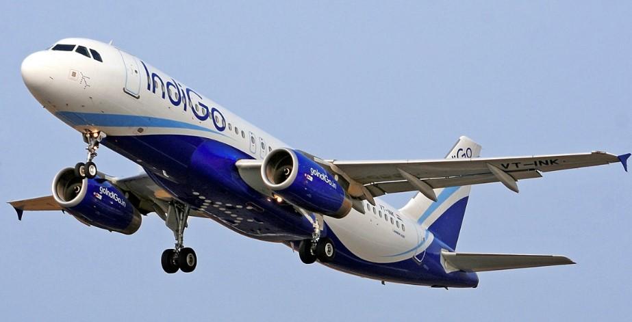 Сколько лететь на Гоа из Москвы фото