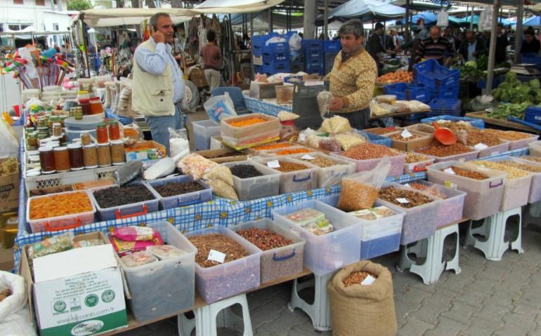 Что купить в Кемере фото