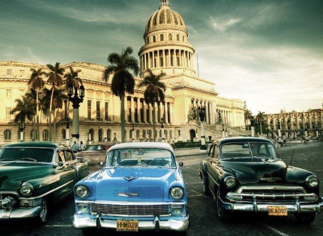 Где находиться Куба на карте мира фото