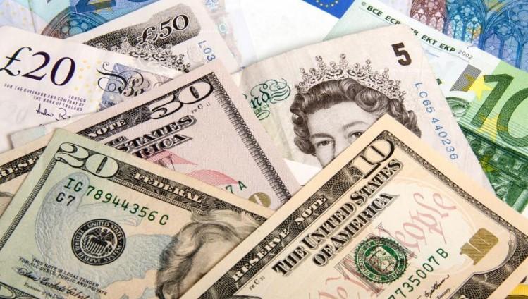 Какую валюту брать на Кубу фото