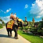 Паттайя (Таиланд)