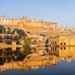 Джайпур (Индия)