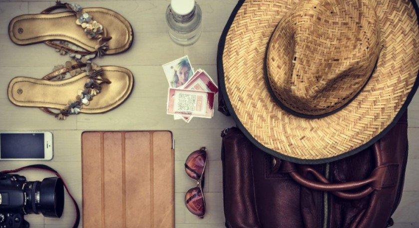 Летим на Кубу: что нужно с собой взять? фото